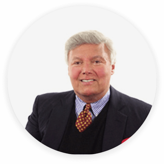 Louis A.Piccolo, CPA, MBA