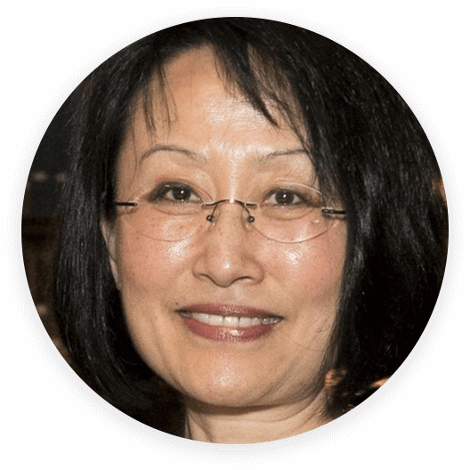 Lora Feng