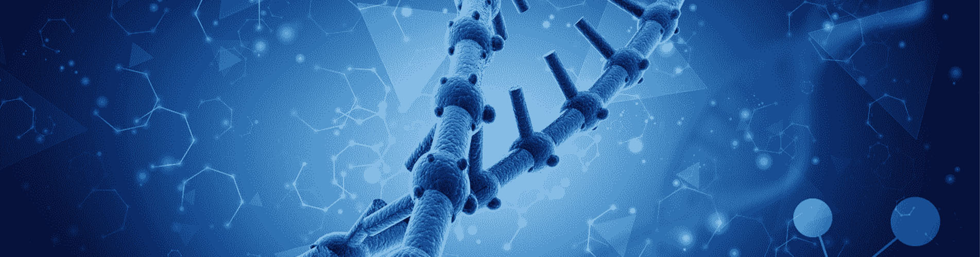 The Benefits and Dangerous Risks of Biotechnology – An Overview
